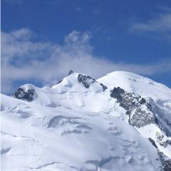 「雪」が降れば、なんといってもスキー、スノボ